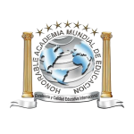 LOGO HONORABLE ACADEMIA MUNDIAL DE EDUCACIÓN copia